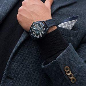 Alpiner X Smartwatch