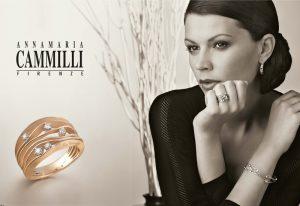 AM Cammilli