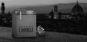 Annamaria Cammilli box